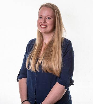 Johanna Jansson
